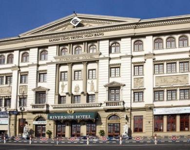 TP Hồ Chí Minh: Hàng chục khách sạn tư nhân ở quận 1 cho mượn chỗ làm nơi cách ly tập trung