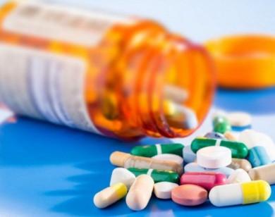 Các loại thuốc nào F0 cần chuẩn bị khi cách ly tại nhà?