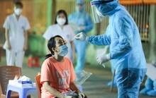 Ngày 26-9, thêm 11.477 người khỏi bệnh, có 10.011 ca mắc Covid-19