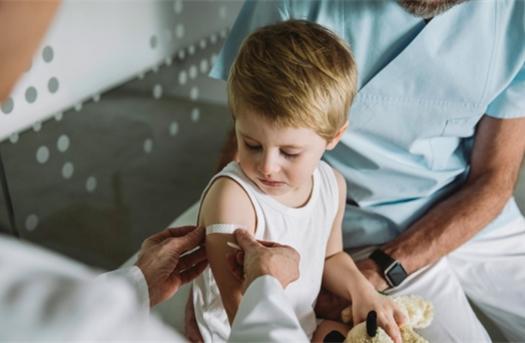 Vaccine Pfizer cho trẻ dưới 12 tuổi: Những điều cha mẹ cần biết
